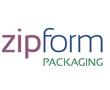 zipform_logo_110x90